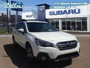 Pre-owned Search - Pre-owned Vehicles - Rally Subaru
